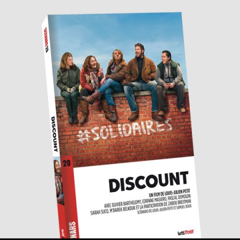 discount-couv