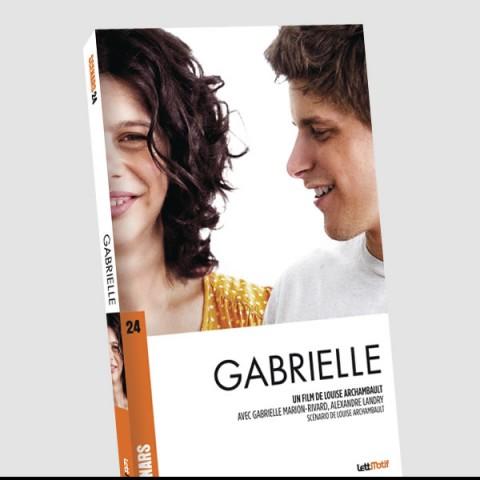 gabrielle-couv