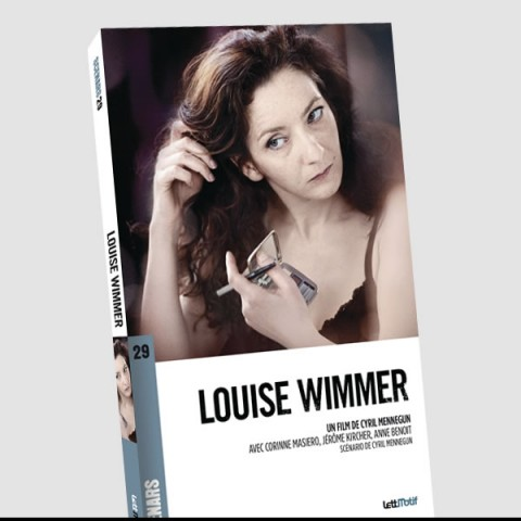 louise-wimmer-couv