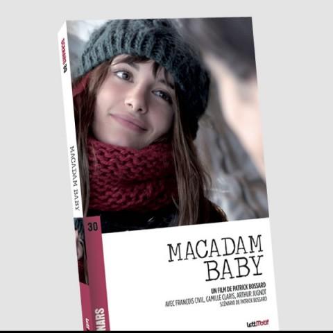 macadam-baby-couv