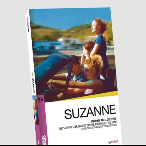 suzanne-couv