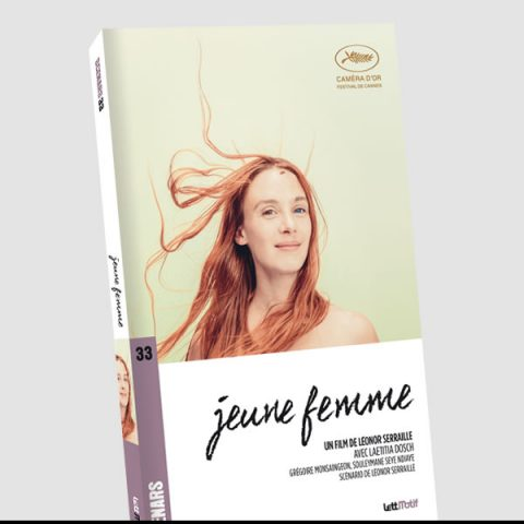 psychose film complet français